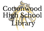 COTTONWOOD HIGH SCHOOL LIBRARY